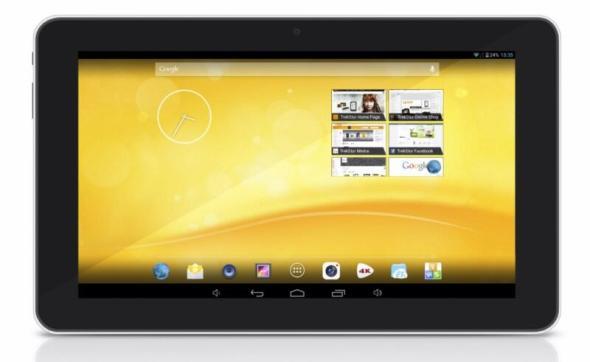 volks-tablet_front 1