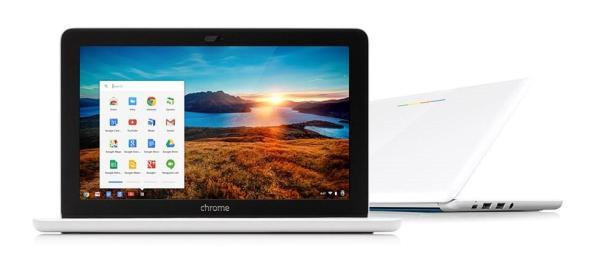 white-white-chromebook