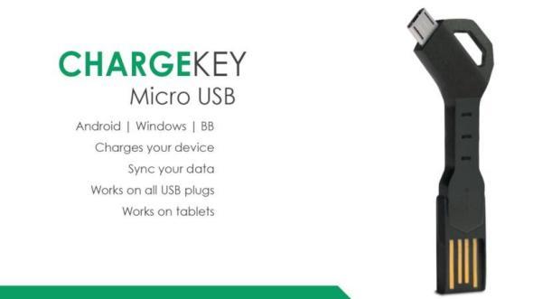 ChargeKey_Micro_USB_Image_for_Indiegogo 1