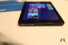 Dell Venue 8 Pro IMG_5813