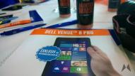 Dell Venue 8 Pro IMG_5819