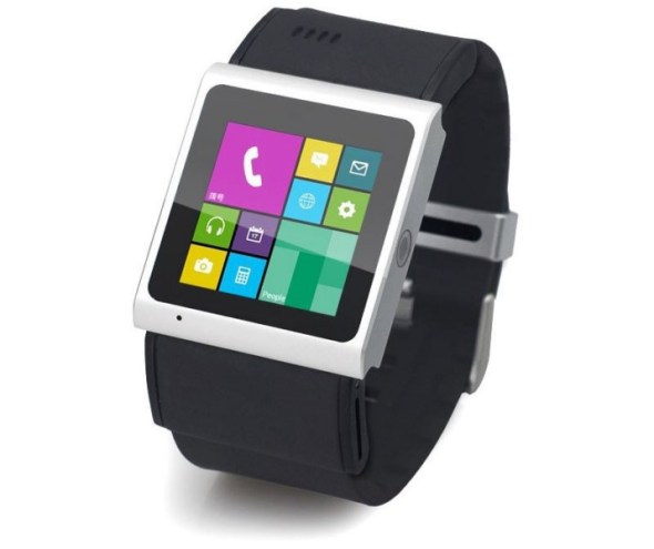 GooPhone SmartWatch Android (1)
