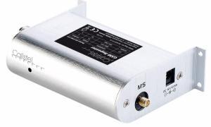 HZ-2180_2_Callstel_GSM-Repeater_MSV-80_Handy-Signal-Verstaerker_fuer_D-Netz 2