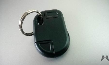 Micro USB Schlüsselanhänger WP_20131111_15_37_24_Pro