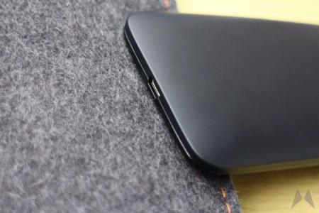 Motorola Moto G (13)