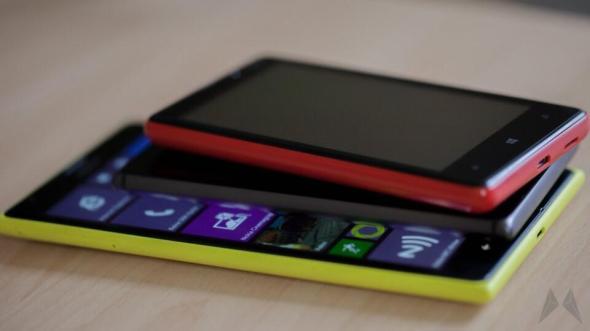 Nokia Lumia 1520 (10)