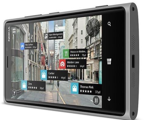 Nokia-Lumia-920-HERE-City-Lens