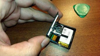 Sony Smartwatch 2 Teardown VIDEO0042_0000095640