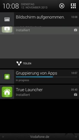 True Launcher 2013-11-12 09.08.58