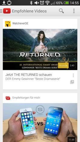 YouTube 5.3.23 2013-11-27 13.55.59