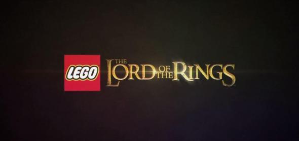 lego lotr header