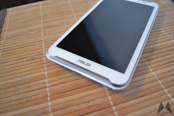 ASUS Fonepad Note 6 03