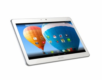 Archos-101-XE-pers-2 3
