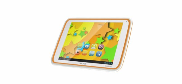 Archos-80-Childpad-Pers-1 5