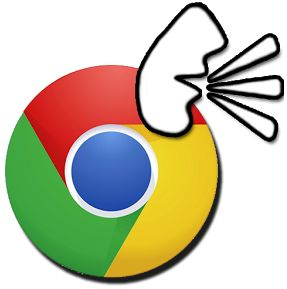 Chrome Reader