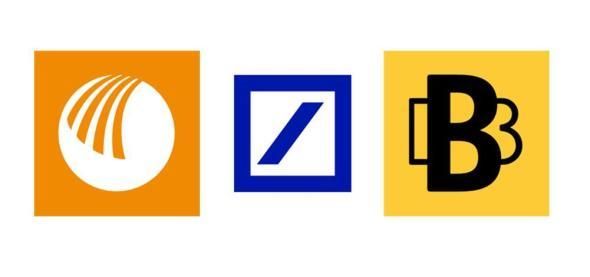 Deutsche Bank AG Windows Phone