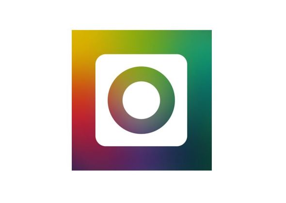Flow Instagram iPad Header