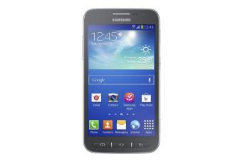 Galaxy Core Advance_1