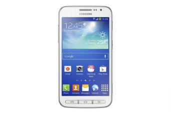 Galaxy Core Advance_W_1