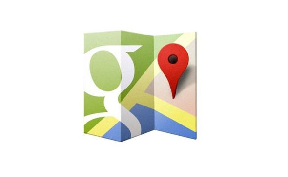 Google Maps 8.0 für Android ist da (APK-Download) [Update ...
