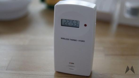 HomeWizard Elektronik-Steuerung _MG_6596