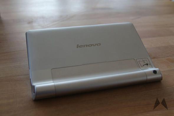 Lenovo Yoga 8 Tablet mobiFlip 002