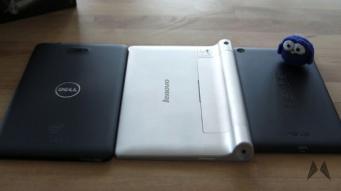 Lenovo Yoga 8 Tablet mobiFlip 009