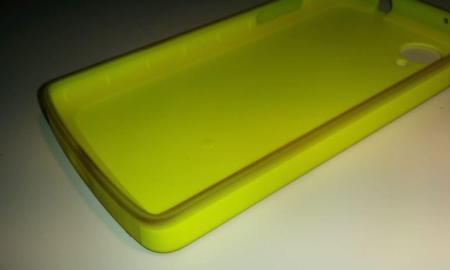 Nexus 5 Cover Fail (1)