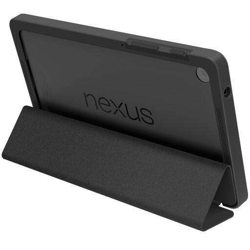 Nexus 7 Folio-Case 01