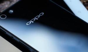 Oppo R1 Header