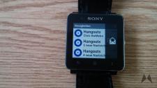 Sony Smartwatch 2 Firmwareupdate 2013-12-04 13.05.11