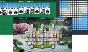microsoft-windows-phone-games