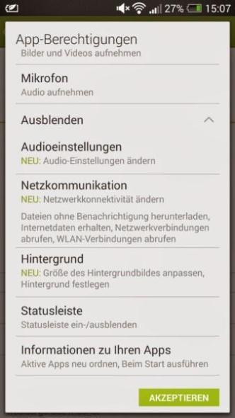 screenshot2013zvetfk3cq6 2