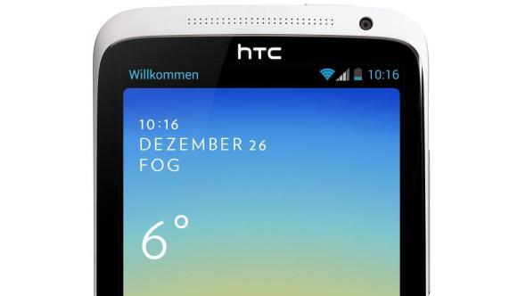 solar_htc