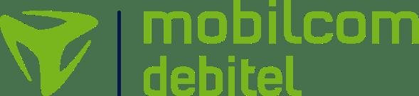1000px-Mobilcom_debitel_logo