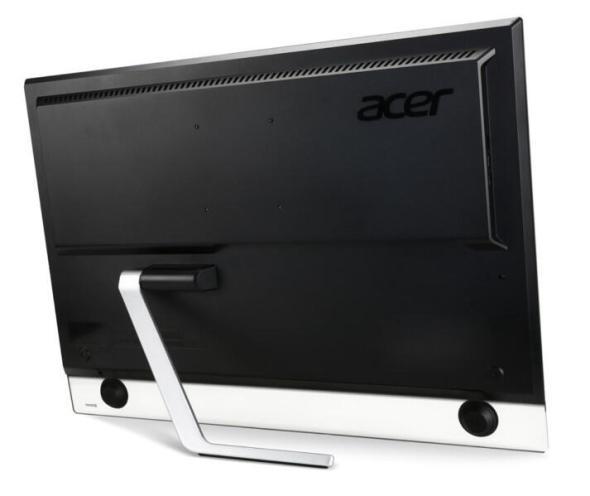 Acer-TA272HUL-rear 2