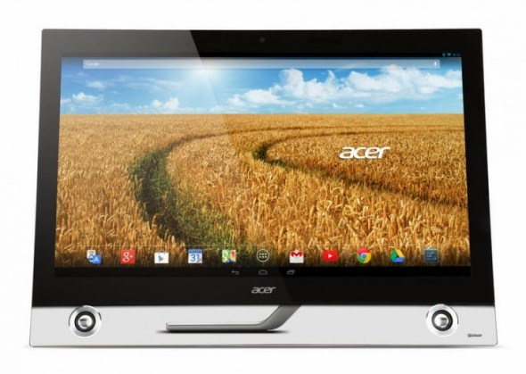 Android-Acer-730x519