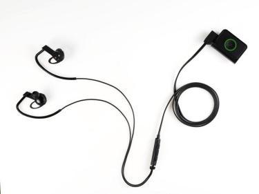 Bild_HEART RATE EARPHONES_1