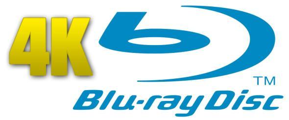 Blu-Ray-Logo_4K