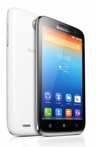 Lenovo_A859_Smartphone