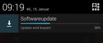 Moto G Android KitKat Update  (2)