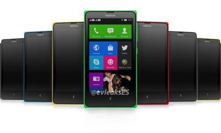 Nokia Normandy Header