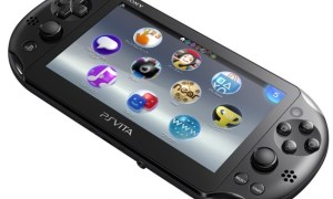 PS-Vita-Slim-Color-1
