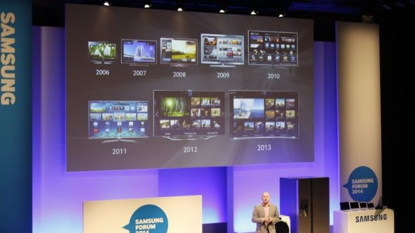 Samsung European Forum 2014_MG_7262