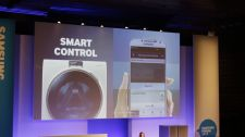 Samsung European Forum 2014_MG_7280