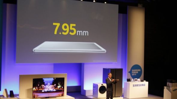 Samsung European Forum 2014_MG_7290