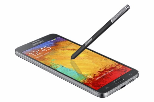 Samsung-GALAXY-Note-3-Neo-4 5