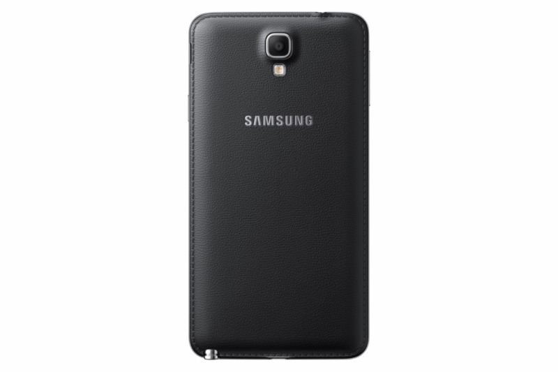Samsung-GALAXY-Note-3-Neo-5 1