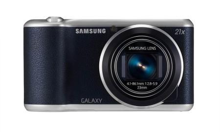 Samsung Galaxy Camera 2 (1)