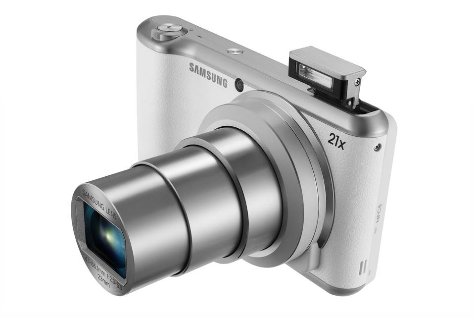 Samsung Galaxy Camera 2 (6)